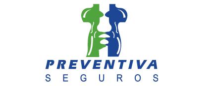 logo preventiva